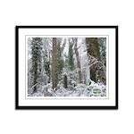 01 05 9X12 Framed Prints Chesapeake