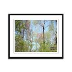 03 05 9X12 Framed Prints Chesapeake