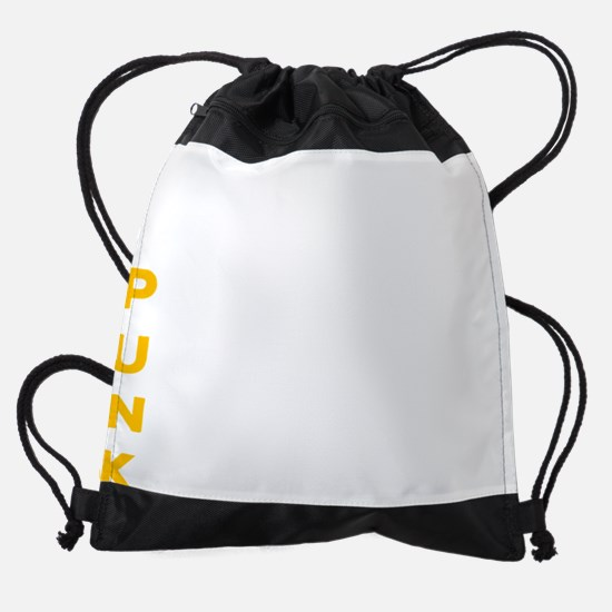 Professional Uncle Drawstring Bag
