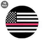 BCA Flag 3.5