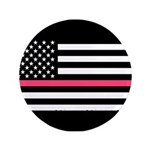 BCA Flag Button