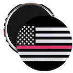 BCA Flag Magnets