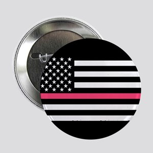 "BCA Flag 2.25"" Button (10 pack)"
