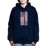 BCA Flag Sweatshirt