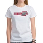 International Fencing Women's T-shirt