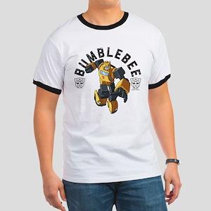 Bumblebee Ringer T
