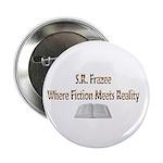 S.R. Frazee Button