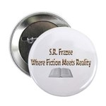 """S.R. Frazee 2.25"""" Button (10 pack)"""