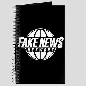 Fake News Network Journal