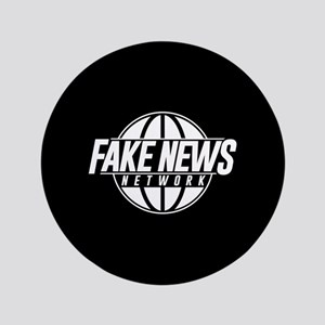 Fake News Network Button