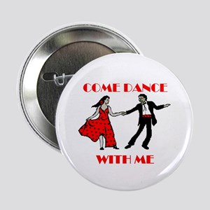 LOVE DANCING Button