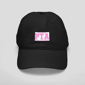 PTA Black Cap