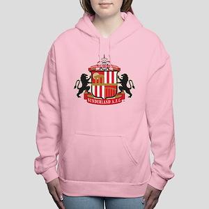 Sunderland AFC Crest Sweatshirt
