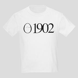 Norwich City FC 1902 T-Shirt