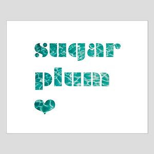 sugarplum Posters
