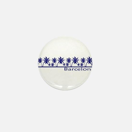 Brava Mini Button