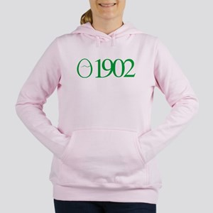 norwich city fc 1902 Sweatshirt