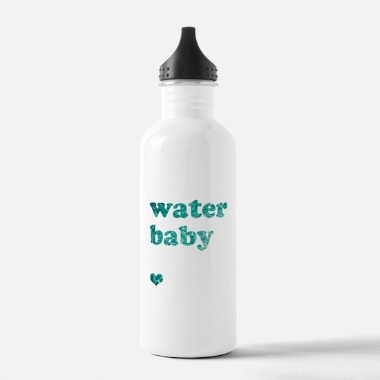 waterbaby Water Bottle