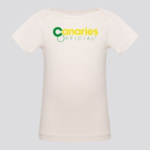 Norwich City Canaries T-Shirt