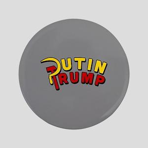 Putin Trump Color Button