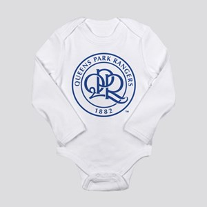 Queens Park Rangers Seal Body Suit