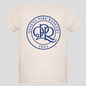 Queens Park Rangers Seal T-Shirt