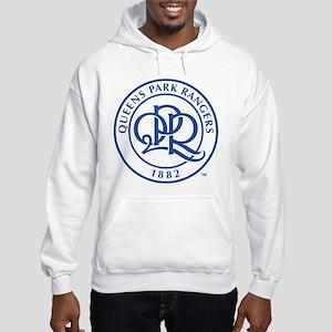 Queens Park Rangers Seal Sweatshirt