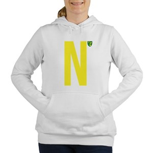 Norwich City Canaries Sweatshirt