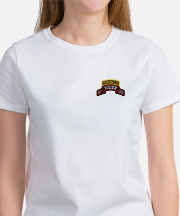 Women's Company T-Shirt