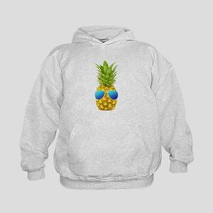 Cool Pineapple Sweatshirt
