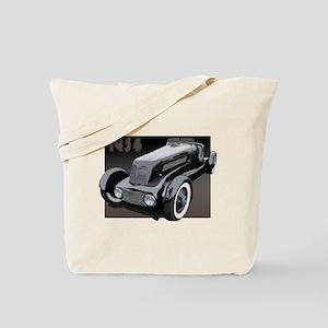 1934 SPECIAL Tote Bag