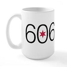 60612 Large Mug