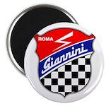 Giannini Magnet