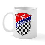 Giannini Mug