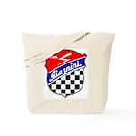 Giannini Tote Bag