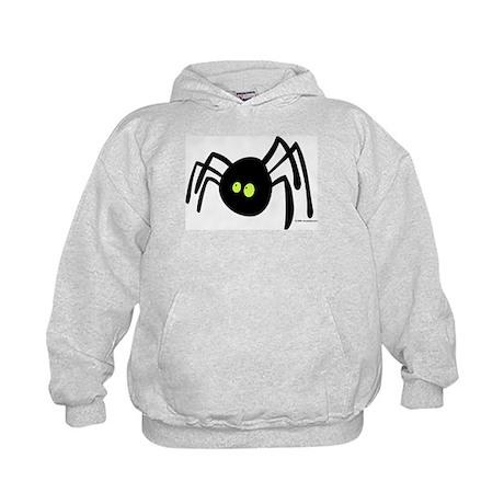Spider Kids Hoodie