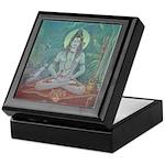 Keepsake Box Shiva