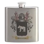 Benjaminov Flask