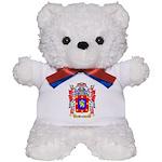 Benites Teddy Bear