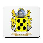 Benick Mousepad
