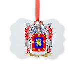 Bengtsson Picture Ornament