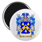 Benfield Magnet