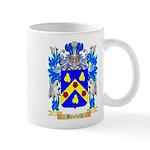 Benfield Mug