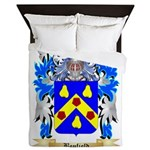 Benfield Queen Duvet