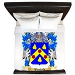 Benfield King Duvet