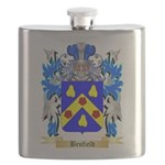 Benfield Flask