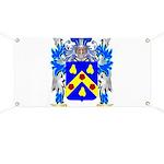 Benfield Banner