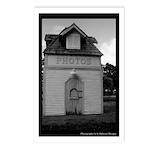 Photos Anyone - Digital Photography Postcards (Pac