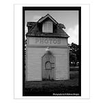 Photos Anyone - Digital Photography Posters