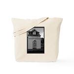 Photos Anyone - Digital Photography Tote Bag